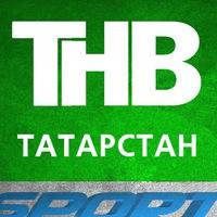 tnv_sport