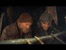 Остров ненужных людей Паша и дядя 19 серия