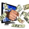 ИНВЕСТИЦИИ! Пассивный доход от 25% в месяц