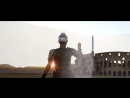 Andrea Bocelli - Nelle Tue Mani (Now We Are Free) from 'Gladiator