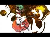 「東方アレンジVocal」Alstroemeria Records - STAND UP!