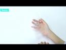 Мини-обзор на противоударный чехол i7 от Hoco