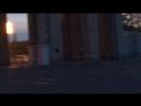 ВДНХ (new - Всероссийский выставочный центр, ВВЦ), 19.05.2017 г. Обзор культового исторического места у главного входа