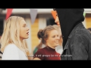 Скам SKAM Стыд Нура и Вильям with or without you noora and william