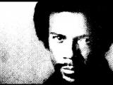Quincy Jones Summer In the City (loop)