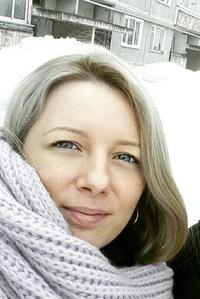 Наталья Татаурова