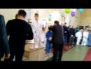 Обласні змагання, дзюдо ,чемпіон Коля Скиданюк Кіцмань Сторожинець 27.05.2017