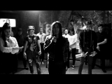 Кукси-Каби Диско бар (Октябрьская 44)