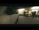 The Notorious B.I.G. x 2Pac - Runnin (Izzamuzzic Remix) 24 hours in criminal