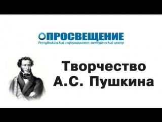 Толеуов Дамир - отрывок из поэмы