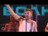 Ленинград и Алиса Вокс - Почём звонят колокола (Концертный зал Новая волна)