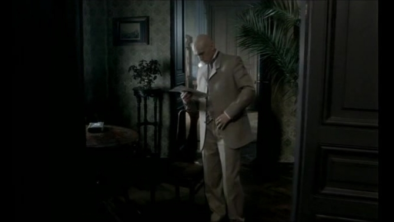 Столыпин... Невыученные уроки (Юрий Кузин 2006, Исторический, сериал, DVDRip (11)
