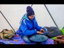 Pasha Mansy - Rav Vast (Этно Фестиваль Небо и Земля 2017)