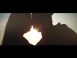 Клип 4atty aka Tilla 7 мостов - Ты одна такая feat Вова Климашенко