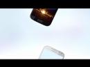 Запрещенное промо Samsung Galaxy S4 (Not Vine)