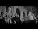 ...а ведь это чудная мысль: лежать у ног девушки... (из к/ф Гамлет, 1964)