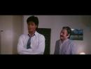 Индийский наследник английской семьи. Индийский фильм. 1996 год. В ролях: Шахрукх Кхан. Сонали Бендре и другие.