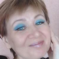 Катя Федоровская