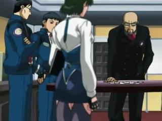 Bible_Black_Hentai__Anime_Sex