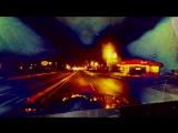 Volbeat - Black Rose (Lyric Video) ft. Danko Jones