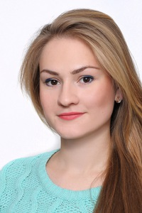 Анастасия Емельяненко