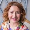 Ресурс и вдохновение от Лилианы Модильяни