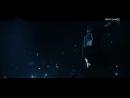 Martin Garrix & Troye Sivan - There for you - Viva Polska