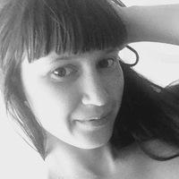Аватар Виктории Резановой