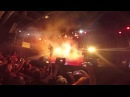 Wildways - Don't Give Up Your Guns ft.Toni Raut (live in Kiev) [28.04.17]