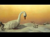 Ugly Duckling Andersen Garry Bardin Tchaikovsky