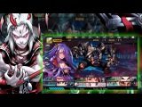 Operation Babel New Tokyo Legacy  System Trailer (PS Vita, Steam)