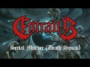 Entrails Serial Murder (Death Squad) (OFFICIAL)