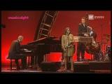 Patti Austin - Hearing Ella Sing (live, 2007)
