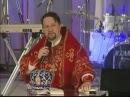 Свидетельство как Бог воскрешает из мертвых и в наши дни Часть 2