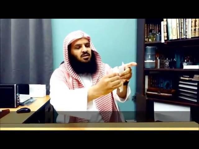Сон мусульманина принявший христианство
