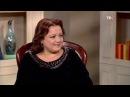 Елена Цыплакова Мой герой