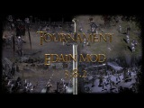 The Battle For Middle-Earth II : Edain Mod 3.8.2