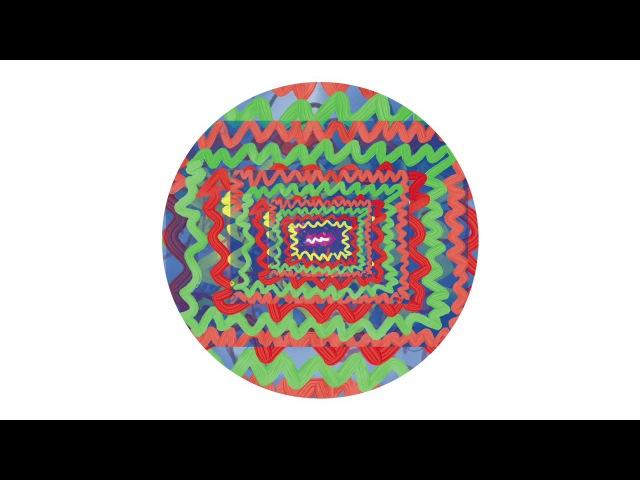 Shaf Huse - Get Em Up (Original Mix)