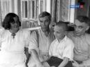 Борис Пастернак: раскованный голос.... Часть 4-я. Доктор Живаго