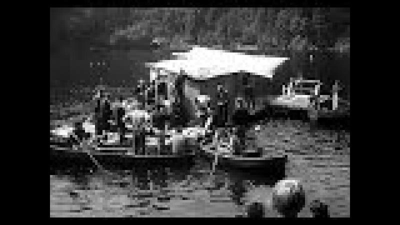 Тайны третьего рейха. Шокирующие смерти на озере Топлиц. Какие секреты охраняют ...