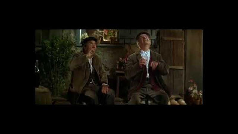 La Soupe Aux Choux (film)