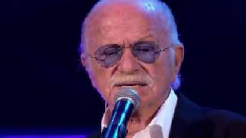 Gino Paoli - Sapore di sale (2016)