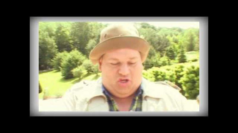Lytse Hille - Twee Ogen Zo Blauw (de videoclip)