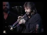 Cherokee - Arturo Sandoval, Byron Stripling, Chuck Findley &amp Randy Brecker