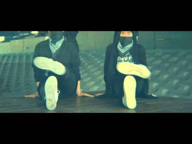 TUTAT X KIDO CLAN TUTTING | 20syl - Bet Dap Goom Bown