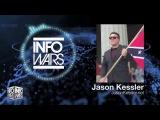 Alex Jones accuses Jason Kessler of coup against Trump