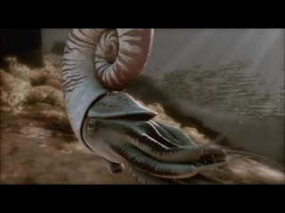 Армагеддон животных HD Эпизод 1 Лучи смерти