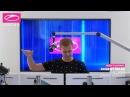 Armin van Buuren plays 'Children' - Robert Miles Tribute