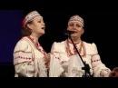 11.06.17 В Димитровграде состоялся концерт, посвященный святому Луке Войно-Ясенецк...