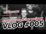 Startedfromthebottom mit Tai Lopez, Felix Rachor, Los Angeles, Photokina Köln Vlog 005